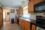 8201 Woodson Drive - Photo 3