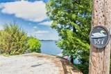 460 Lakeshore Drive - Photo 46