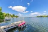 460 Lakeshore Drive - Photo 47