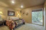 15051 Holmes Road - Photo 33