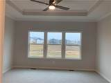 11418 Switchgrass (Lot 9) Street - Photo 21