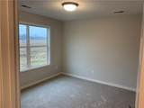 11418 Switchgrass (Lot 9) Street - Photo 27