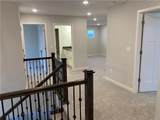 11418 Switchgrass (Lot 9) Street - Photo 31