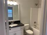 11418 Switchgrass (Lot 9) Street - Photo 34