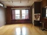 706 Broadway Avenue - Photo 1