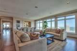 400 49th Unit 2166 Terrace - Photo 11