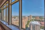 400 49th Unit 2166 Terrace - Photo 12