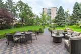 400 49th Unit 2166 Terrace - Photo 5