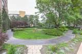 400 49th Unit 2166 Terrace - Photo 9