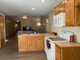 5845 Hunter Court - Photo 6