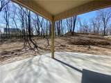 1287 Mulberry Court - Photo 39