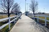 17866-70 Overland Road - Photo 55