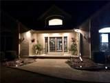 30393 Oak Grove Road - Photo 11