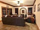 30393 Oak Grove Road - Photo 20