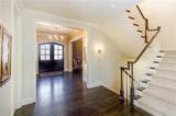 4141 111th Terrace - Photo 21