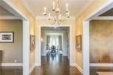 4141 111th Terrace - Photo 22