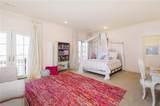 4141 111th Terrace - Photo 45