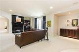 4141 111th Terrace - Photo 51