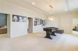 4141 111th Terrace - Photo 54