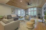 9837 Overbrook Road - Photo 1