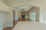 9407 98th Terrace - Photo 1
