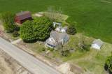 15968 Eisenhower Road - Photo 2