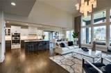 15910 163rd Terrace - Photo 7