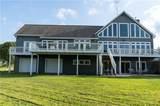 732 Lake Viking Terrace - Photo 1