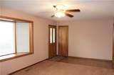 8299 County Road 427 N/A - Photo 4