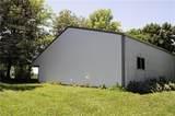 8299 County Road 427 N/A - Photo 43