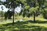 8299 County Road 427 N/A - Photo 66