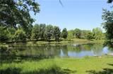 8299 County Road 427 N/A - Photo 67