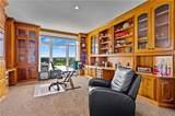 400 49th Terrace - Photo 21