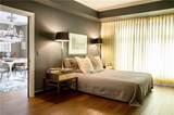 400 49th Terrace - Photo 17