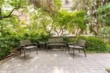 400 49th Terrace - Photo 27