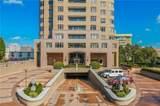400 49th Terrace - Photo 31
