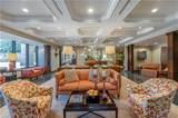 400 49th Terrace - Photo 33