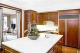 400 49th Terrace - Photo 7