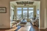 2307 179th Terrace - Photo 30