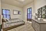 2307 179th Terrace - Photo 44