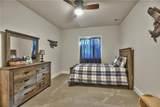 2307 179th Terrace - Photo 53