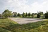 16477 Parkwood Street - Photo 38