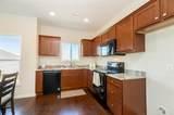 7826 123rd Terrace - Photo 12