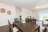 7826 123rd Terrace - Photo 15