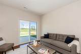 7826 123rd Terrace - Photo 17