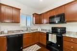7826 123rd Terrace - Photo 6