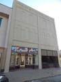 104 3rd Street - Photo 9