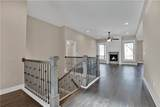 14976 129th Terrace - Photo 4