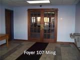 107 Ming Street - Photo 11