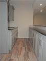4562 144th Terrace - Photo 36